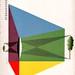 Erik Nitsche Illustration 3 by sandiv999