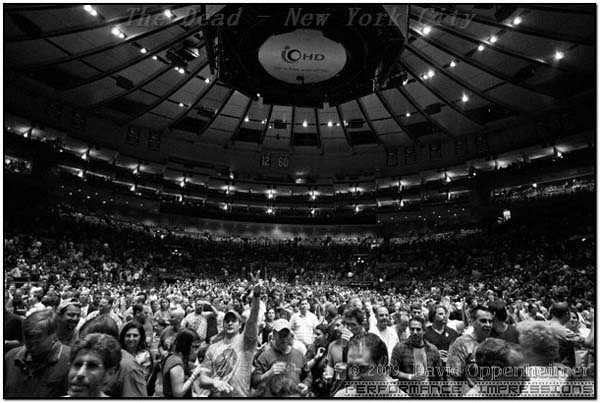 The Dead Photos Madison Square Garden New York City Flickr Photo Sharing