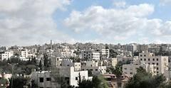 Jordan (Part 1) - Amman, Madaba, Mt Nebo, Dead Sea, Karak Castle