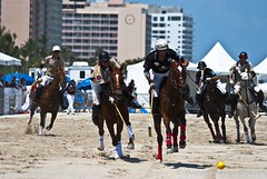 South Beach Polo Match_-9