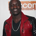 Akon - Providence Nightclub at Tropicana