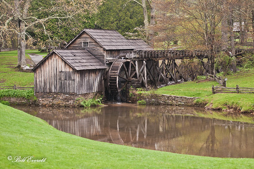mill virginia blacksmith floyd watermill sawmill blueridge gristmill mabry