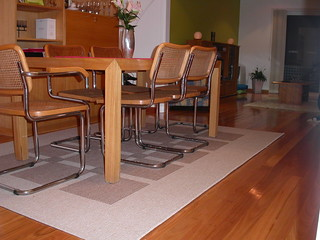 timber floor in Heathcote by Timber Floors Pty Ltd 02 9756 4242