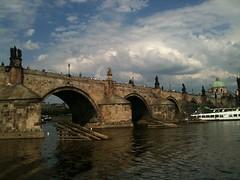 Puente Carlos