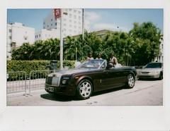 supercar(0.0), automobile(1.0), automotive exterior(1.0), rolls-royce(1.0), wheel(1.0), vehicle(1.0), performance car(1.0), automotive design(1.0), rolls-royce phantom coupã©(1.0), rolls-royce phantom(1.0), rolls-royce phantom drophead coupã©(1.0), land vehicle(1.0), luxury vehicle(1.0), sports car(1.0),