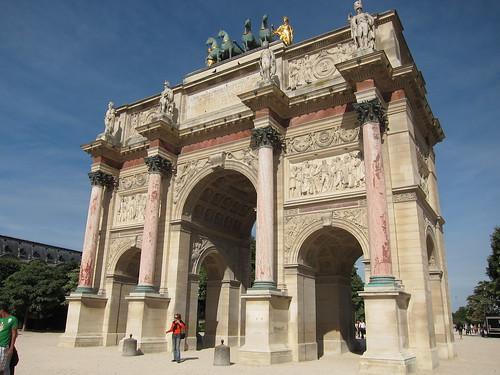 Paris 2011 - 051