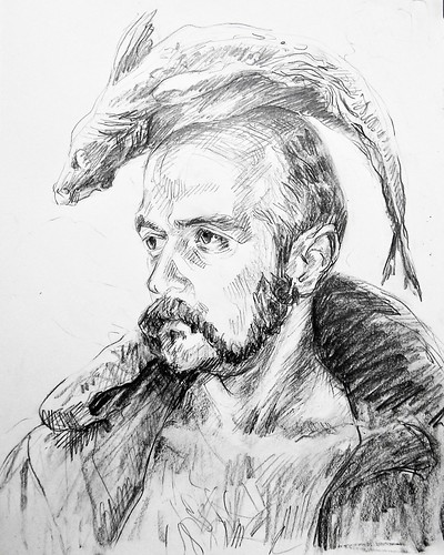 luisvigil3  for jkpp