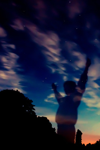 blue light boy shadow sky moon man male silhouette night clouds dark stars person countryside ghost atmosphere haunted clear teen astrophotography figure lad teenager late astronomy form cavan stratosphere lunareclipseday