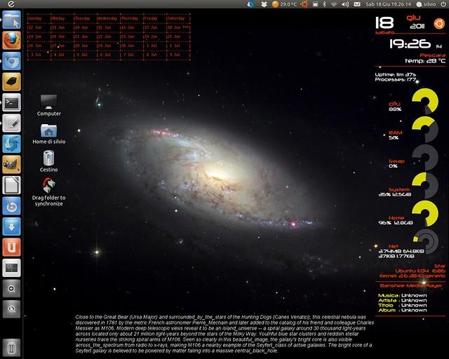 Nasa Logo Wallpaper iPhone - Pics about space