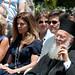 EKS Honored in Greece