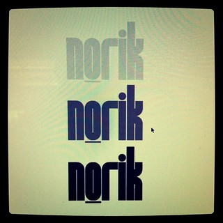 Just grabbed Nagasaki by @hellomuller from @hypefortype