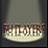 BU Players Archive's buddy icon