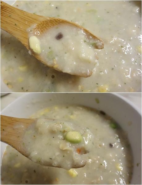 野菜燕麥鹹粥 (3).jpg