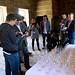1º Encontro e Prova Internacional de Vinho - #Encontro11 by zone41