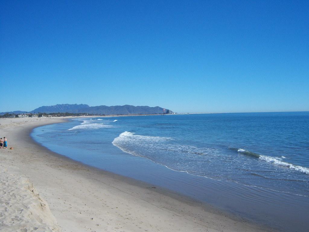 Swingers in port hueneme california Best 16 Retirement Communities in Port Hueneme, CA with Reviews -