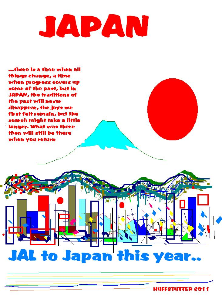 an image of Travel%20Japan TRAVEL JAPAN JAL 2