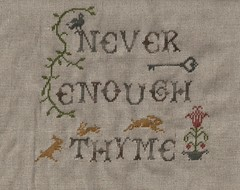 art, pattern, textile, needlework, font, embroidery, cross-stitch,