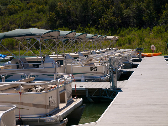 Lake Casitas Boat Rentals in Ventura | Lake Casitas Boat Rentals