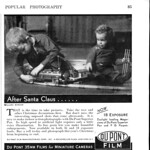 DuPont Film, Jan 39 PopPho pg. 85
