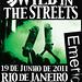 EM-WIS-Poster-RioDeJaneirox1000
