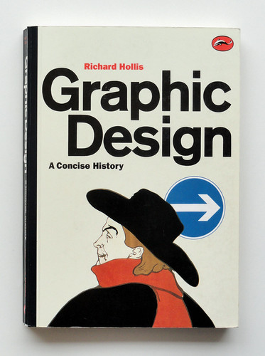 graphic design magazine eye magazine graphic design by richard hollis 10259