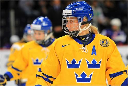 Rundqvist Danijela