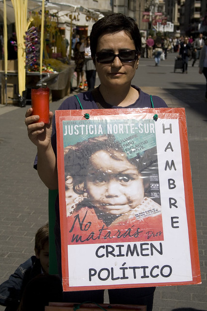 D a internacional contra la esclavitud infantil 10 - Tapiceros valladolid ...