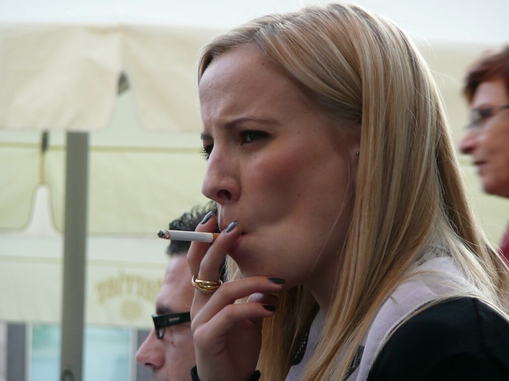 smoking in public places debate research paper Find out if smoking in public places, including outdoor areas, should be banned we contrast the pros and cons of tobacco restrictions join the debate.
