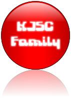 logo kjsc