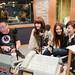 2011-04-24 阿宅反抗軍電台:Dream Girls篇