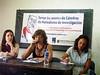 Taller ¿Qué se investiga en las cátedras de PdI de Argentina?