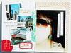Mini Book - Page 3 For the Elle's