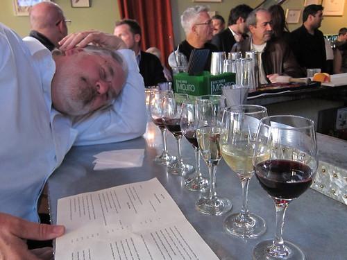 jotter, wine IMG_5569