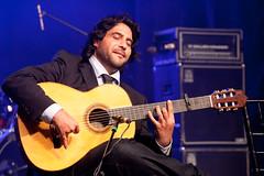 guitar latin music