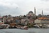 istanbul-0944