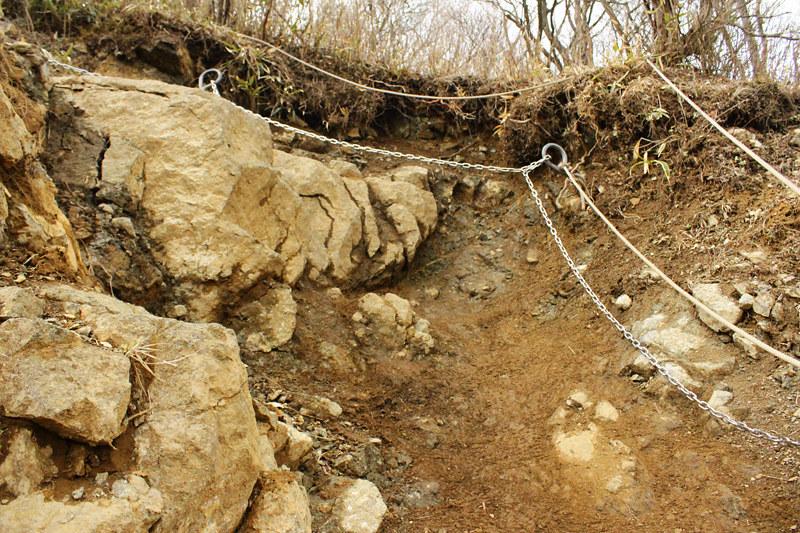 20110429_塔ノ岳(表尾根)_0023