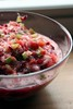 Cherry Salsa 06-14-10 (2)