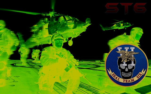 navy seals team six wallpaper | Flickr - Photo Sharing!