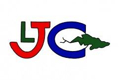 La Joven Cuba es Censura Cubonista....!