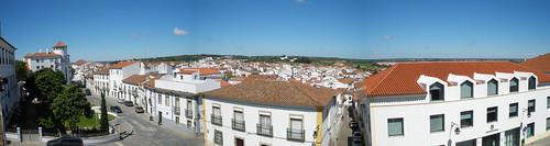 2011-04-24 Portugal 533 - Évora
