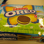 oreo_spring