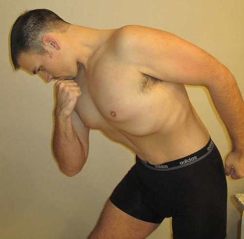 weight loss pic 31