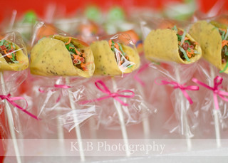 Mexican Cake Pops! (1 of 5)