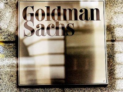 Goldman Sachs 2011, luxorium