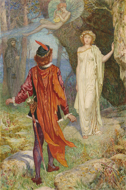 the tempest justice Everything you ever wanted to know about the quotes talking about compassion and forgiveness in the tempest, written by experts just for you.