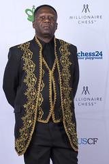 20161006_millionaire_chess_red_carpet_9811