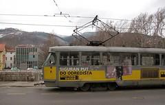 Bosnien_3935