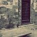 Small photo of Islamic cairo