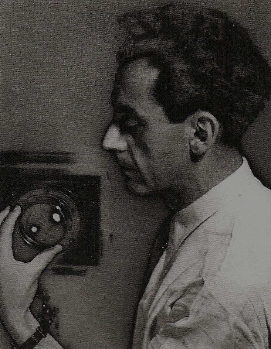 a portrait of the artist as a young man essay portrait of the artist as a young man critical essay metropolitan museum of art a portrait