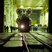 Expedition 27 Soyuz Rollout (201104020002HQ) (explored) by NASA HQ PHOTO